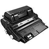 Speedy Inks - Compatible Replacement for HP 42A Q5942A Black Laser Toner