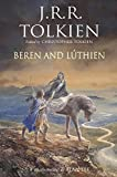 img - for Beren and L thien book / textbook / text book