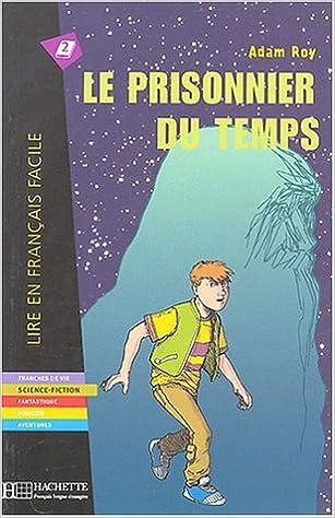 Livre Audio Mp3 Telecharger Le Prisonnier Du Temps Pdf