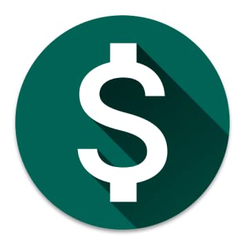 Whats It Worth >> Amazon Com What S It Worth On Ebay Free Appstore For Android