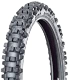 Kenda Trakmaster Front 60/100-14 K760 Motorcycle Tire