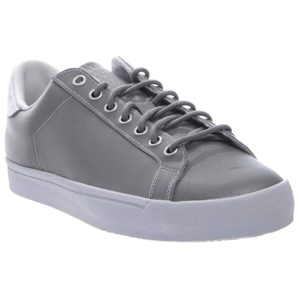 quality design 77fab 918fa Amazon.com   adidas Mens Rod Laver Vintage Athletic   Sneakers   Shoes