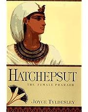 Hatchepsut The Female Pharoah
