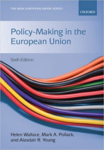 Fantastic Policy Making In The European Union New European Union Home Interior And Landscaping Palasignezvosmurscom