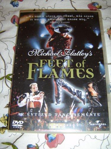 Michael Flatley Riverdance Dvd - 5