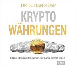 venditore bitcoin zeit