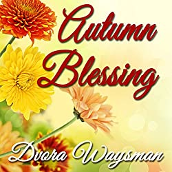 Autumn Blessing