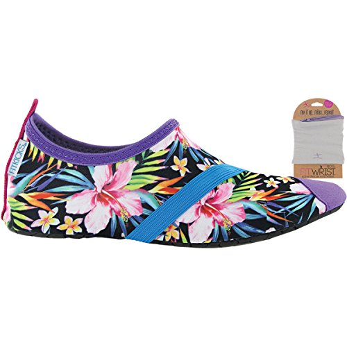 fitkicks-womens-shoes-and-fitwrist-wallet-lush-life-shoe-and-grey-wallet-medium