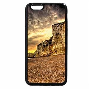 iPhone 6S Plus Case, iPhone 6 Plus Case, superb seacoast hdr