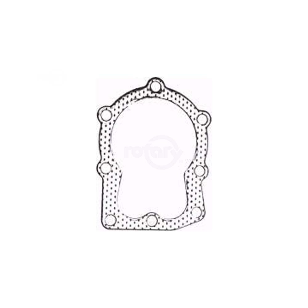 33554A 36443 Replacement Head Gasket for Tecumseh 33015A