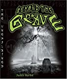 Beyond the Grave, Judith Herbst, 0822516276