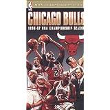 1997 Nba Championship