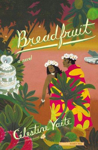 Download Breadfruit: A Novel PDF