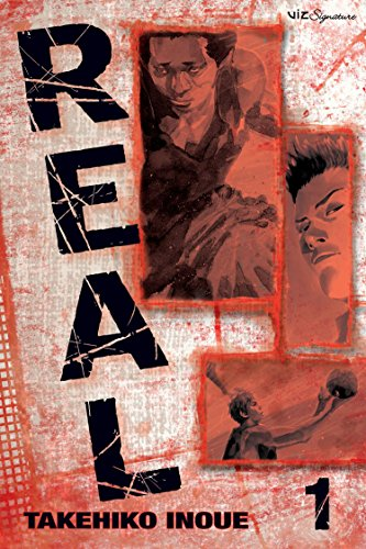 Real, Vol. 1