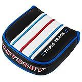 Odyssey Golf Triple Track Putter