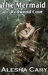 B00CXFG432 cover