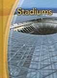 Stadiums, Chris Oxlade, 1403479054