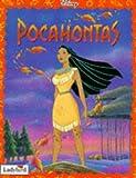 Pocahontas: Gift Book (Disney: Classic Films)