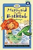 Mermaid in the Bathtub, Laura Peetoom, 1550413627