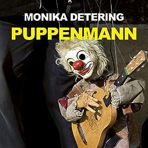Puppenmann Hörbuch