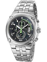 Relógio CITIZEN Cronógrafo Masculino AN3455-05E / TZ30035J