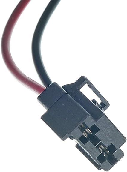 Abgastemperatursensor Vor Turbolader f/ür A4 8K B8 A5 8T 8F Q5 8R Bj.2008//08-2018//12