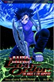 Battle Angel Alita: Last Order, Vol. 6 - Angel & the Vampire