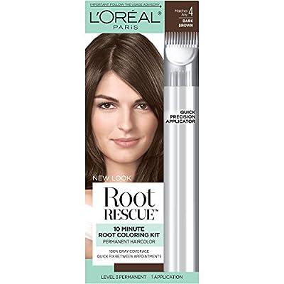 L'Oreal Paris Root Rescue