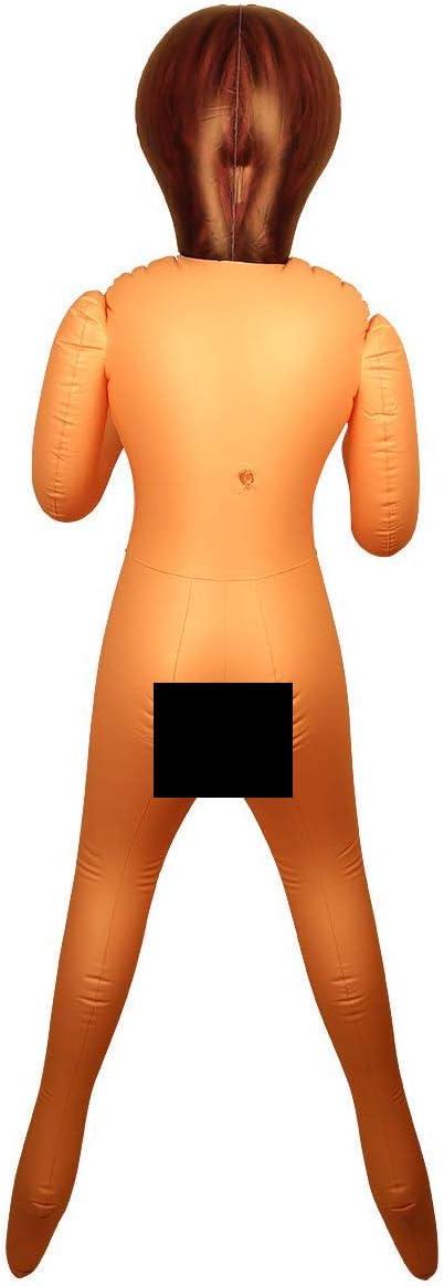 Amazon.com: Muñeca de fecha barata Megan: Health & Personal Care