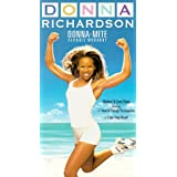 Donna-Mite Aerobic Workout