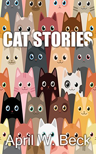 Download for free Cat Stories