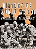 History of World War II - Voice of Victory - Lifelines to Success!