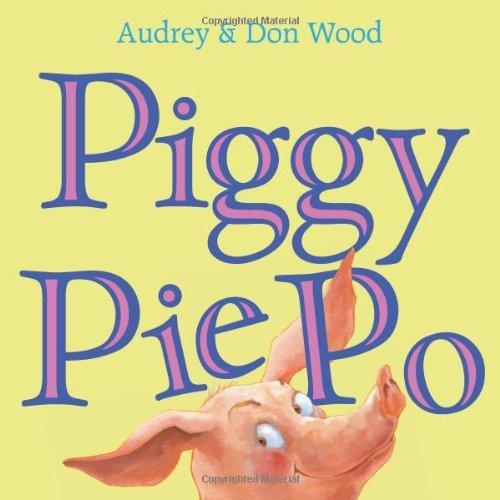 piggy pie - 5