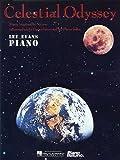 Celestial Odyssey, Lee Evans, 0634051784