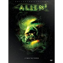 Alien 3 (Collector's Edition) (2004)