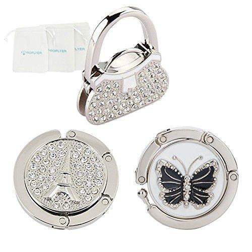 Handbags & Accessories - 3