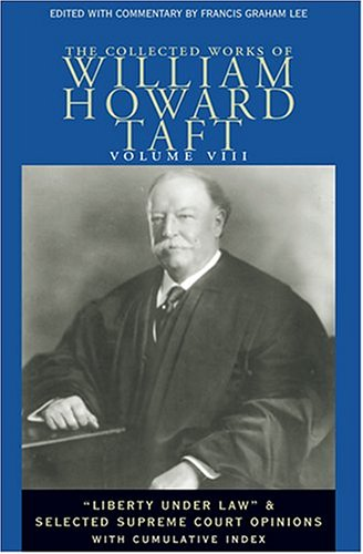 the life and times of william howard Series: the life and times of william howard taft series by cover 1–3 of 3 ( show all.