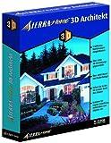 3D Architekt
