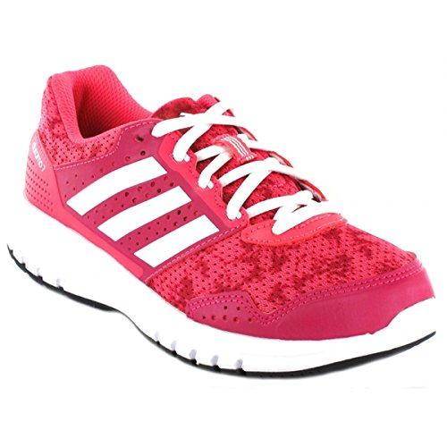 Duramo Women's 7 Running adidas Shoes Rosa wSnPpHqwda