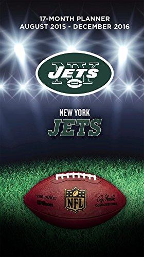 new york planner 2015 - 2
