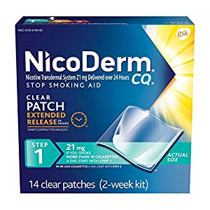 NicoDerm-CQ-Nicotine-Patch-Clear-Step-1-to-Quit-Smoking-21mg-14-Count