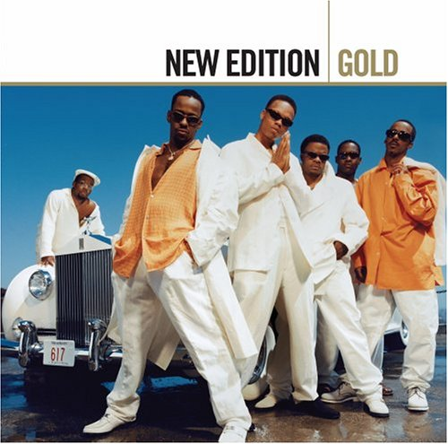 Gold (Edition Cd)