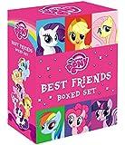 My Little Pony Best Friends