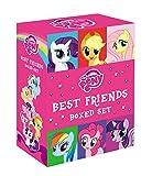 Best Hasbro Friend Ideas - My Little Pony: Best Friends Boxed Set Review