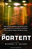 Ancient conspiracy. Relentless evil. The hunt for answers continues.The climactic ending of The Façade left Brian Scott and Melissa Kelley with only each other--and the terrible secrets they carry. The Portent finds them living under new identitie...