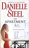 new york apartments - The Apartment: A Novel