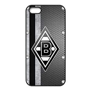 B Pattern Hot Seller Stylish Hard Case For Iphone 5s