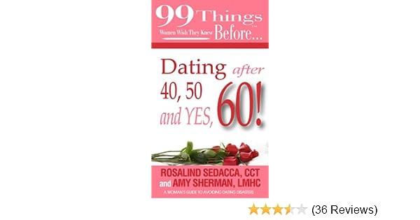 vegan dating reviews