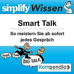 Simplify Wissen - Smart Talk