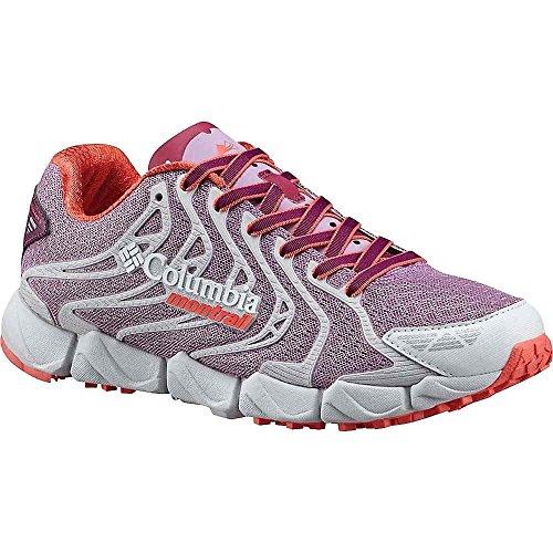 (モントレイル) Montrail レディース ランニング?ウォーキング シューズ?靴 Montrail Fluidflex F.K.T. II Shoe [並行輸入品]